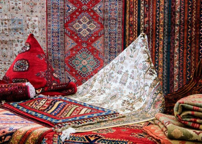 persian-rug-main